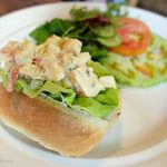 soberjulie-egg-and-lobster-rolls
