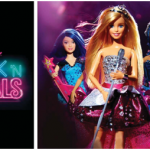 Barbie™: Celebrating Self Expression Through Music