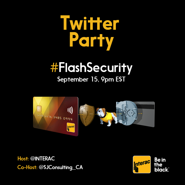 TWITTERPARTY_FlashSecurity_FB