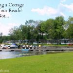 Is Owning a Cottage Out of Your Reach? Maybe Not…