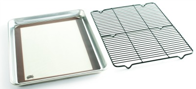 43130_3 PC Cookie Baking Set