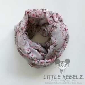 Floral_Infinity_Scarf