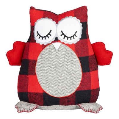 post_shop_for_hope_owlpillow