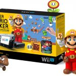 Gifts for your Gaming Family from Nintendo #SJHolidayGifts
