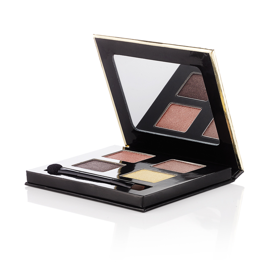 eyeshadow-palette_l