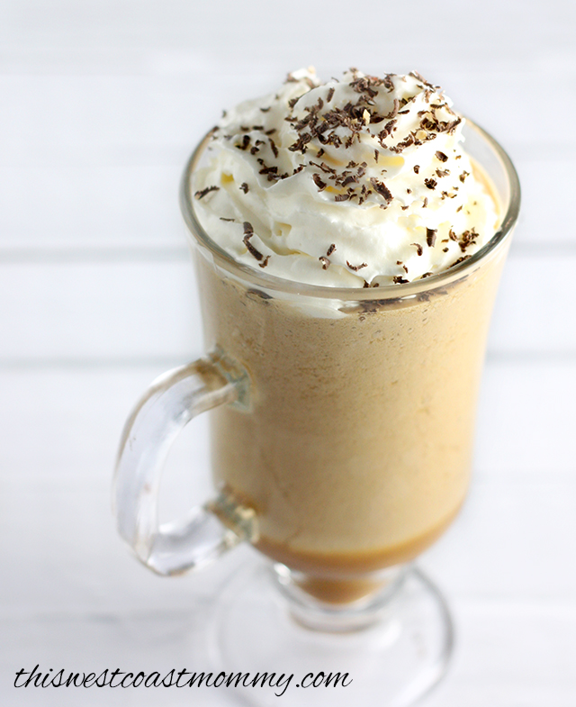 Coffee-Coconut-Frappe-Recipe-whipped-cream