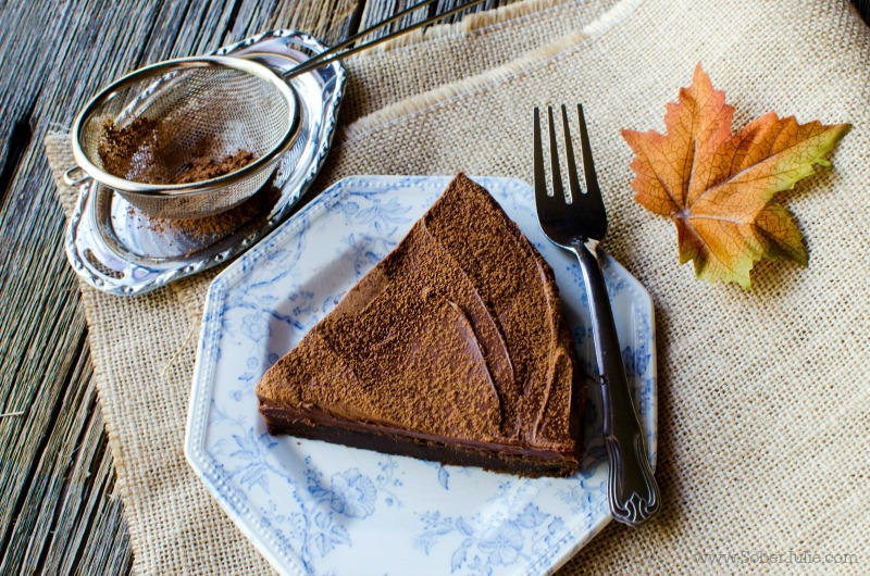 easy-pumpkin-brownie-pie-pumpkin-recipe