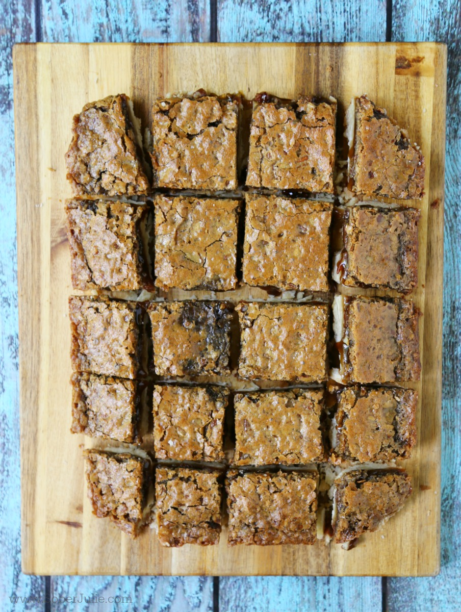 pecan-butter-tart-bars-full-slab