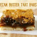 pecan-butter-tart-bars-recipe-recipe-slider