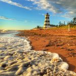 pei-lighthouse-soberjulie