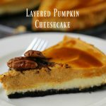 layered-pumpkin-cheesecake-recipe-slider