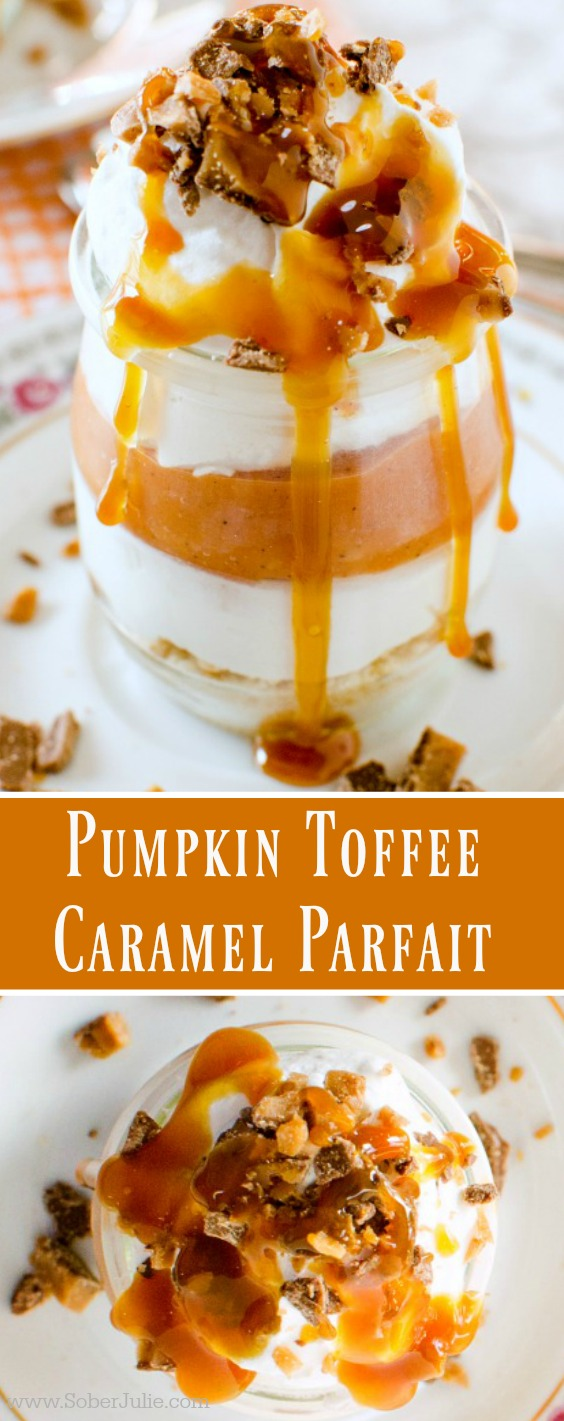 pumpkin-toffee-caramel-parfait-dessert-recipe-pinterest