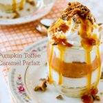 pumpkin-toffee-caramel-parfait-recipe-slider