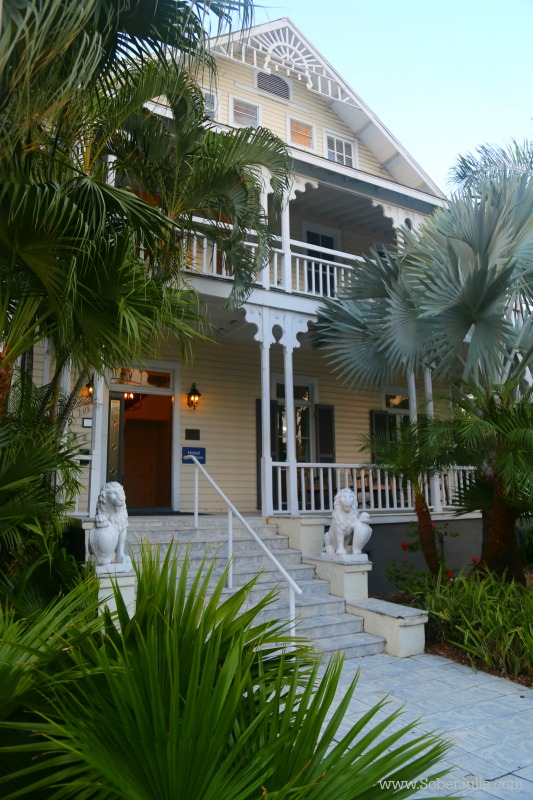 the-chelsea-house-hotel-key-west-florida