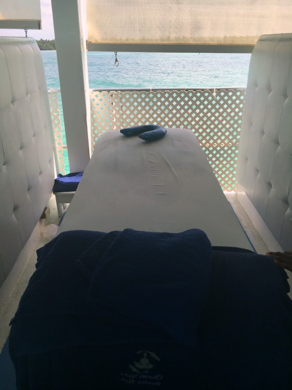 dr-fish-ocean-spa-excursion-from-punta-cana-massage