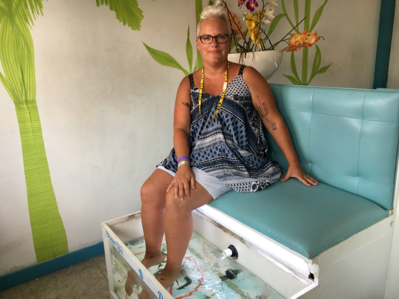 dr-fish-ocean-spa-excursion-from-punta-cana-soberjulie