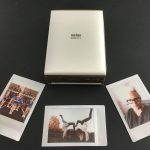 Instax Share SP-2 Printer Giveaway