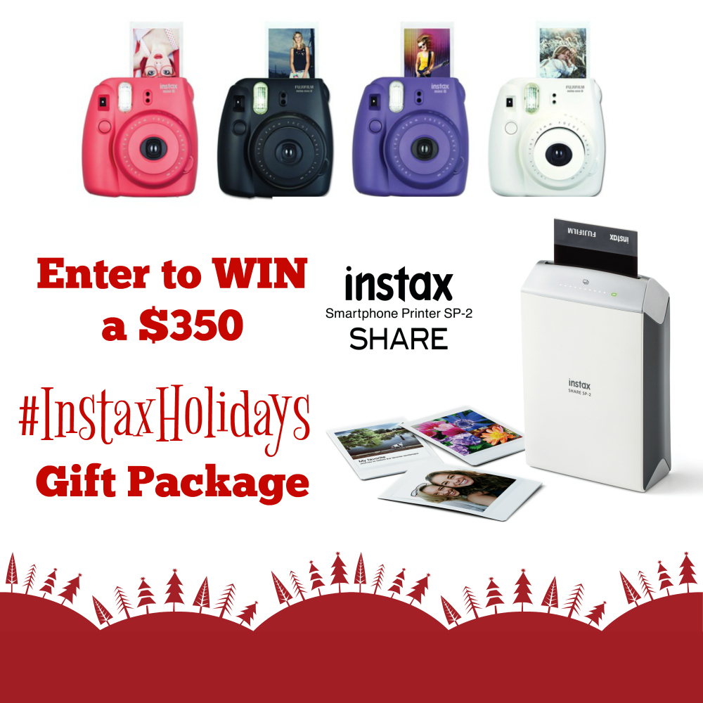instaxgiveaway