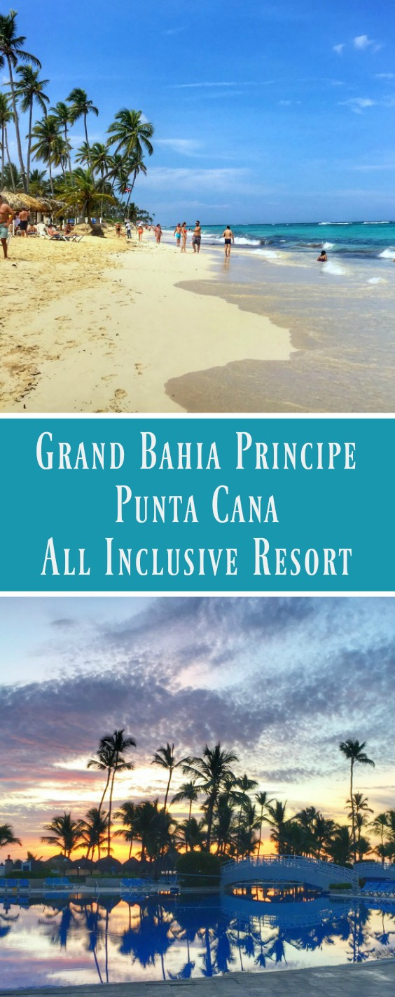 grand-bahia-principe-punta-cana-all-inclusive-resort