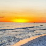 Reasons to Visit The Emerald Coast of Florida