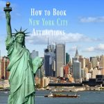 The BEST Way to Book New York City Attractions