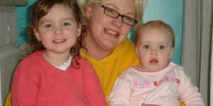 They Stole My Mojo & Left Me With Wet Wipes - Joys of Motherhood