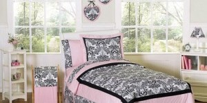 WIN a Gorgeous Bedding Set from @BeyondBedding