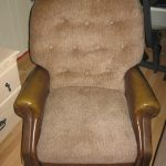 Death of a Friend….RIP Fugcliner