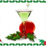 Hosting a Christmas Party? Serving Alcohol? READ THIS
