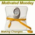 Motivated Monday