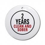 2 Years Sober Today – Motivated Monday