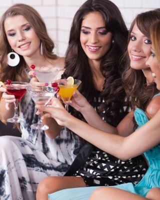 Women&Alcohol