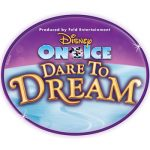 Want Tickets to Disney On Ice's Dare To Dream in Toronto?