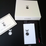 Would You Like a Luxe Box?