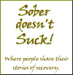 Sober Doesn't Suck small