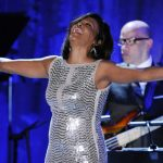 RIP Whitney Houston – Shame on You Judgy McJudgerson