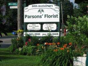Parsons-Florist-sign