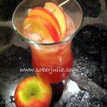 Red-Apple-Mocktail