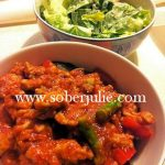 Skinny-Chicken-Chilli