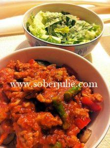 Skinny-Chicken-Chilli