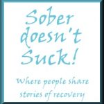 You Are Not Alone – Alcoholism & Sobriety