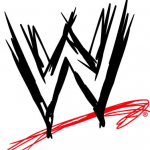 Yes, It's True….I Love the WWE..#WWEMoms Twitter Party 3/27