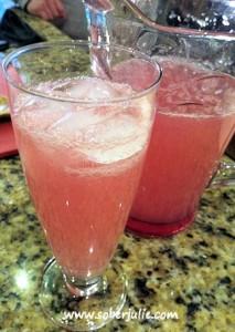 Easy-Lemon-Fizz-Drink