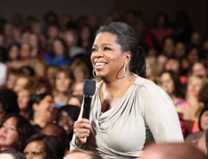 LifeClass-Oprah