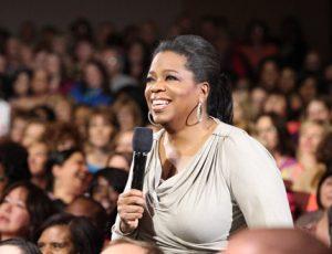 LifeClass-Oprah