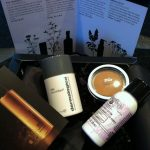 #W1N May Luxe Box Deluxe Makeup & Beauty Supplies Delivery