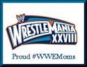 WWEMomsButton