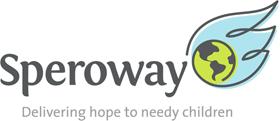 logo-speroway