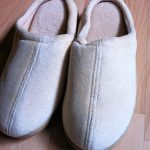 Nature's Sleep Memory Foam Slipper Giveaway – US&CAN
