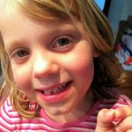 The Tooth Fairy is Coming – WW w/Linky